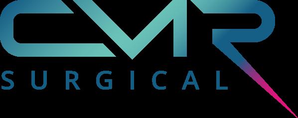 CMRSurgical_Logo_RGB