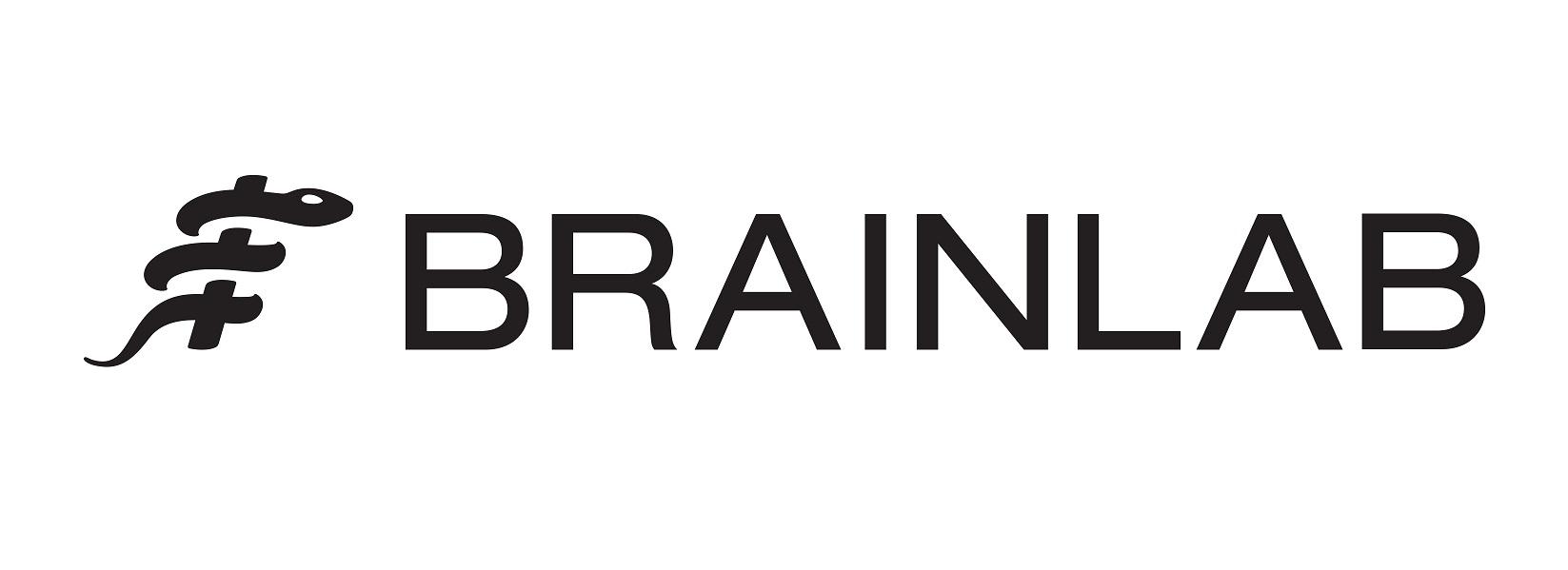 Brainlab_logo