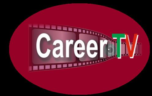 logo Career TV
