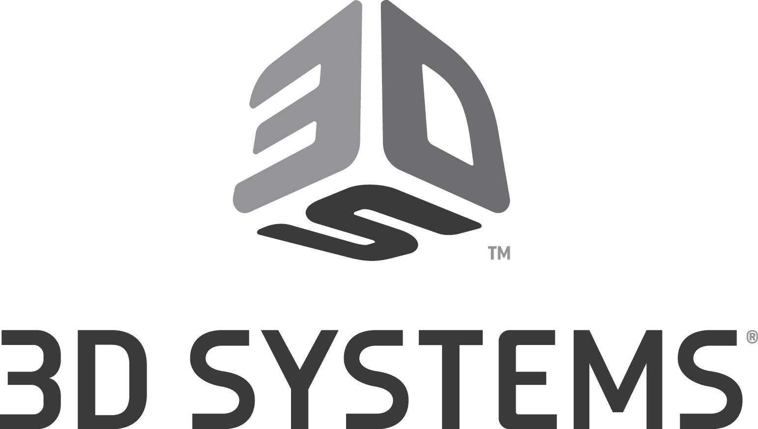 3D Systems logo_vertical_3-color_light-bkgrd_tm