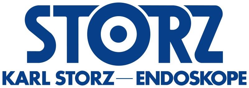 800px-karl_storz_endoskope_logo