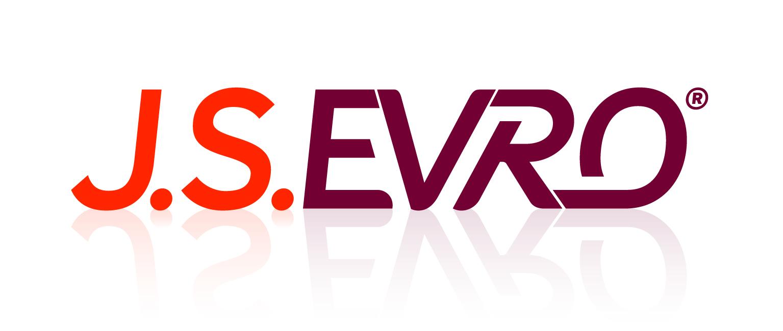 JSEVRO-Logo HKS+Schatten
