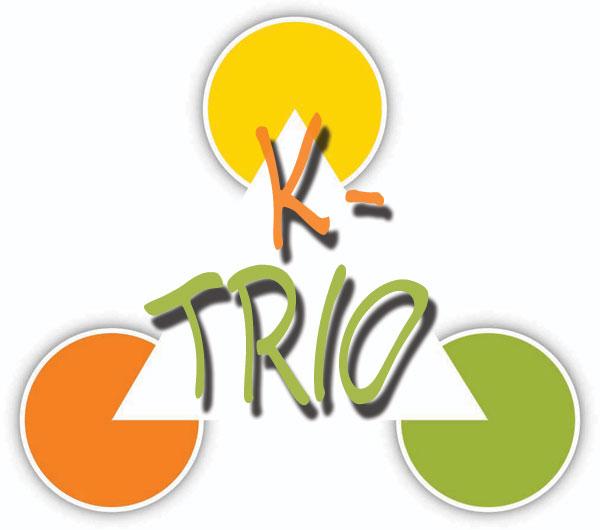 K-TRIO_last